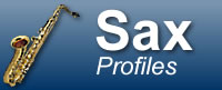 Sax Profiles - Find Saxophonists and Saxophone Teachers